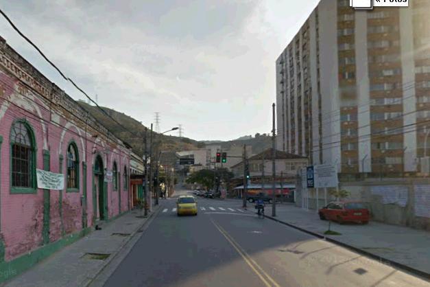 proximidades do hospital marcilio dias hnmd rua lins de vasconcelos