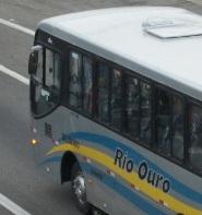 rioouro296