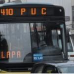 catumbi Linha 410_LAPA_PUC