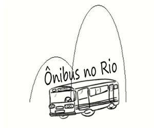 ro onibus nilópolis para a barra 420t